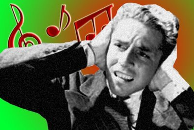 top 10 most annoying christmas songs - Most Annoying Christmas Songs