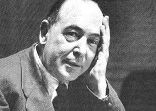 Philosophical Themes from C.S. Lewis