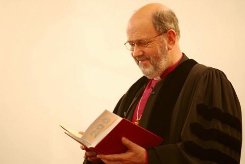 نظرة على قيامة المسيح .. للأسقف N T .Wright