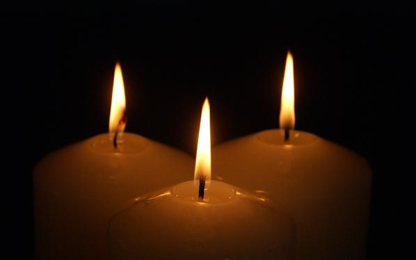 90_20_14---Three-Advent-Candles_web
