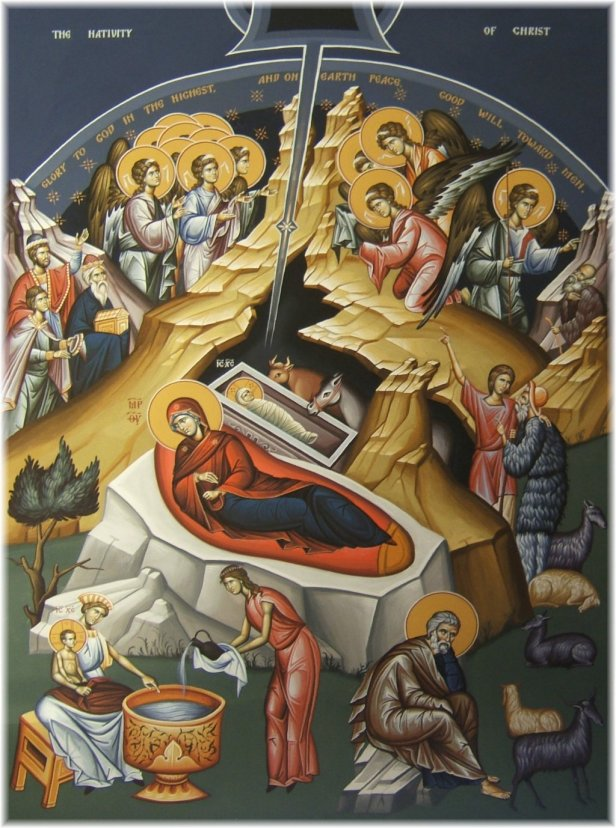 nativity-icon-2