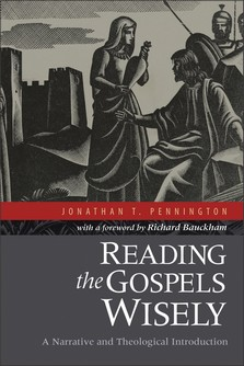 reading-the-gospels-wisely
