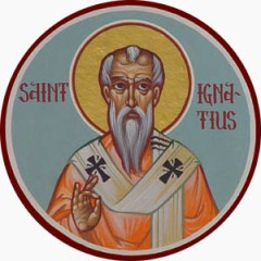 Saint_Ignatius_of_Antioch