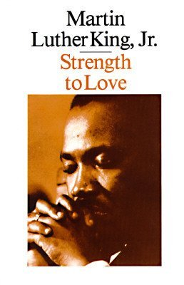mlk-the-strength-to-love-cover-image1