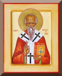 saint-irenaeus-of-lyons