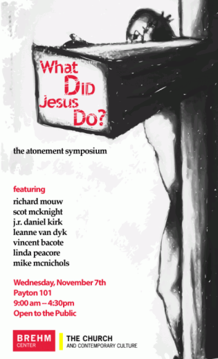 What-Did-Jesus-Do-poster1-450x741