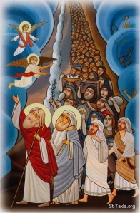 www-St-Takla-org__Moses-Prophet-03-Coptic-Israel-Red-Sea-01