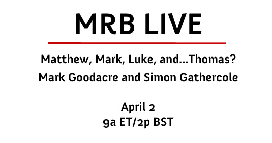 mrb-live-gospel-of-thomas-copy
