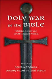 Thomas_Holy-War-in-Bible