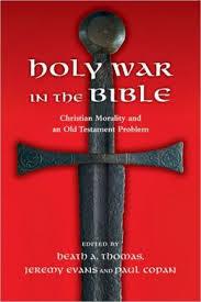 Thomas_Holy-War-in-Bible