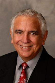 Justo L. Gonzalez