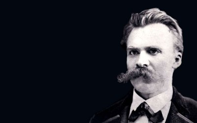 Friedrich Nietzsche  (Source: http://www.imagenpolitica.com/elblog/efemerides/aniversario-del-fallecimiento-de-friedrich-nietzsche/)