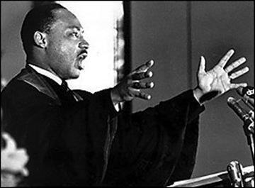 King preaching. (Source: elev8.com)