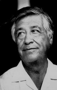 César Chávez (Source: tusconcitizen.com)