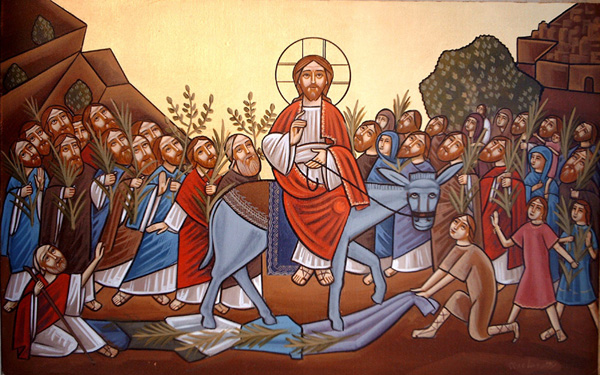 coptic-palm-sunday-2013_1396545920