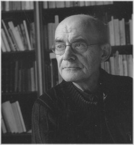 Jean-Luc Nancy (Source: hssr.mmu.ac.uk)